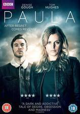 paula_2017 movie cover