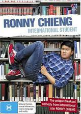ronny_chieng_international_student movie cover