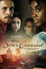 still_star_crossed movie cover