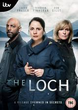 the_loch movie cover
