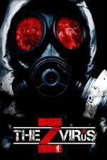 the_z_virus movie cover