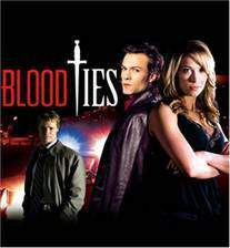 blood_ties movie cover