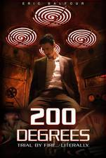 200 Degrees movie cover
