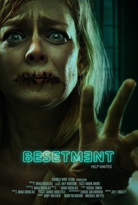Besetment main cover