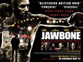 Jawbone movie photo