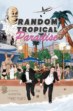 random_tropical_paradise movie cover