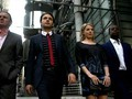 Hustle photos