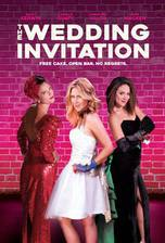 the_wedding_invitation movie cover