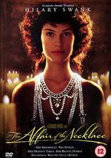 the_affair_of_the_necklace movie cover