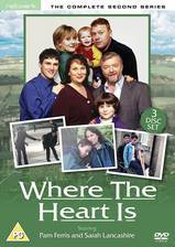 where_the_heart_is_1997 movie cover