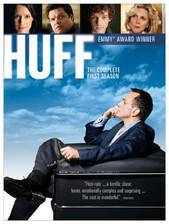 huff movie cover