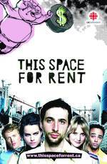 this_space_for_rent movie cover