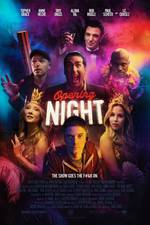Opening Night movie cover