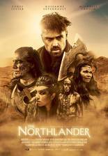 The Northlander (The Last Warriors) movie cover