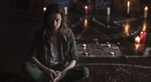 A Dark Song movie photo