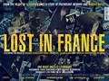 Lost in France movie photo