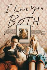 i_love_you_both movie cover