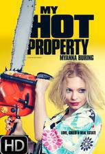 hot_property_2016 movie cover