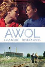 awol_2017 movie cover