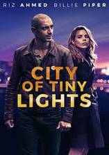 city_of_tiny_lights movie cover
