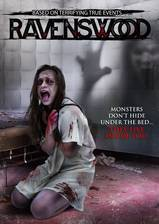 ravenswood_2017 movie cover