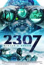 2307: Winter's Dream movie cover