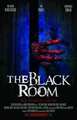 The Black Room movie cover