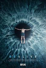 realive movie cover