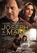 joseph_and_mary movie cover