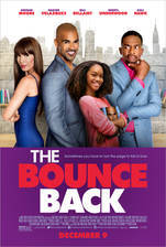 the_bounce_back movie cover