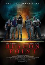 beacon_point movie cover