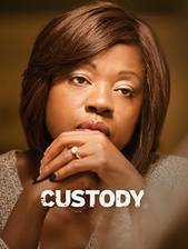 custody_2017 movie cover