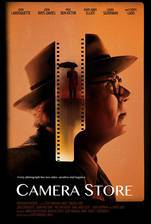 camera_store movie cover