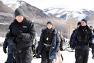Wind River movie photo