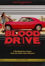 blood_drive_2017 movie cover
