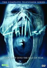 chiller_1995 movie cover