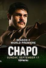 el_chapo movie cover