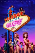 glow movie cover