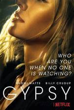 gypsy_2017 movie cover