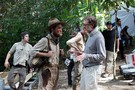 The Lost City of Z movie photo