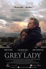 grey_lady movie cover