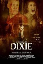 in_the_hell_of_dixie movie cover