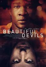 beautiful_devils movie cover