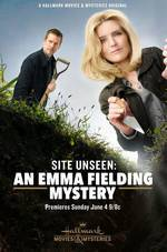 site_unseen_an_emma_fielding_mystery movie cover