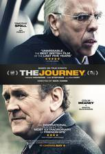 the_journey_2017 movie cover