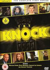 the_knock movie cover
