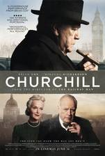 churchill movie cover