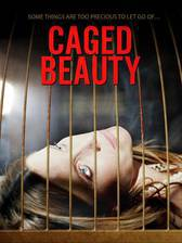 caged_beauty movie cover