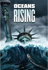 oceans_rising movie cover
