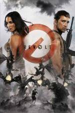 revolt movie cover